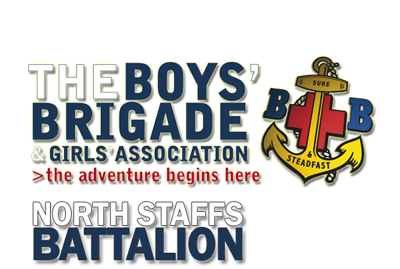 Main Battalion Logo